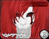 . red | hair v2