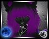 DarkSere Hair V2-2