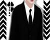 Drk Butler Suit M