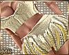 MK Sexy Gold