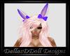 Bunny_Ears V1