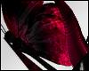 !AAE! Horn + Butterfly F