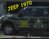 """Jeep"" 3/20"