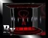 [Ry] Floor dance cage
