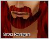 !-AD Red Beard