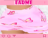 Pampered Pixie Skirt