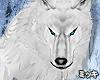 ! Winter Wolf