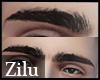 Z*Prettyboy Eyebrows