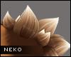 [HIME] Coco Fur 2