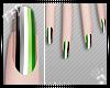 [TFD]Aro Nails F