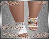 !a Looney Tunes Me Socks