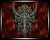 ~Myo~ Dragonscale Shield