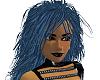 .K. WitchHazel-Blue