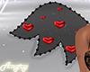 Valentine Wings DRV