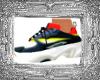 D| ior Sneakers
