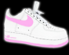 Pink Airforce Classics