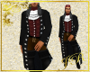 *JR Pirate Frock Coat 2