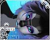 [Pets] Umba | hair v5