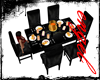 badmen table