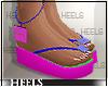 !H! Flip Flops derivable