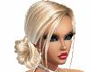 (K) Maryum soft blonde