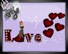 (ED) Love Valentine