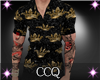 [CCQ]GoldSeries-Mike