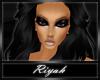 !R  Agnes BLACK
