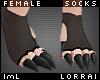 lmL Scaly Socks 02