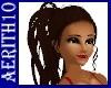 Layla Sirenix Hair