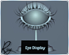 Eye Texture Display