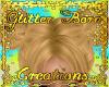 Taibrea Dark Blonde
