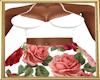 RXL Flowerz ll