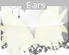 Angelic Love * Ears V4