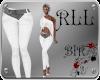 [BIR]Jeans*Hela