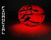 ϟ  Kanji Lamp