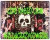 Wild&CrazyCowgirl Radio