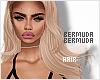 B| Ibrahiz Blondie