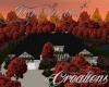 (T)Autumn English Chatea