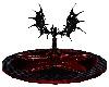Dance Evil Pentagram