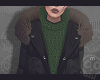 ᴍ| Keep it warm.