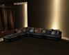 SX Corner Couch SX
