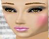 D| Skin Ashley