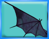Dp Bat Wings