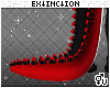 #psy 1: tail 2