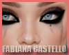 [FC] XANDRA Makeup 6