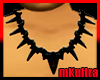 Tribal Necklace (Onyx)
