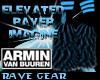 [IB] Armin Rave Monsters