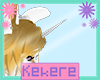 K| Xan Horns