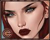 C   Zoey - Dawn